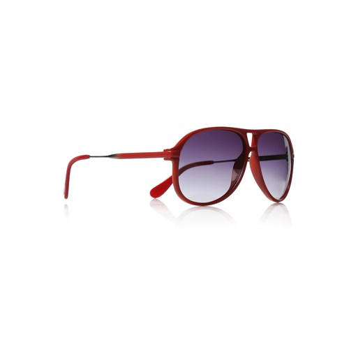 Infiniti Design Id 3949 86 Erkek Güneş Gözlüğü