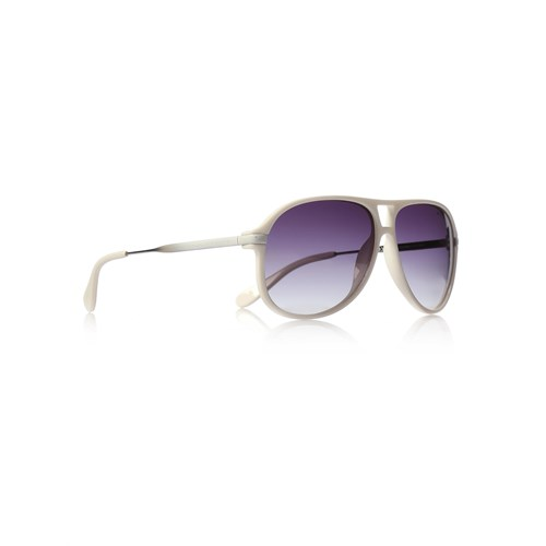 Infiniti Design Id 3949 53 Erkek Güneş Gözlüğü