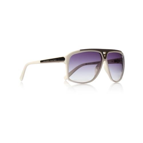 Infiniti Design Id 3947 53 Unisex Güneş Gözlüğü