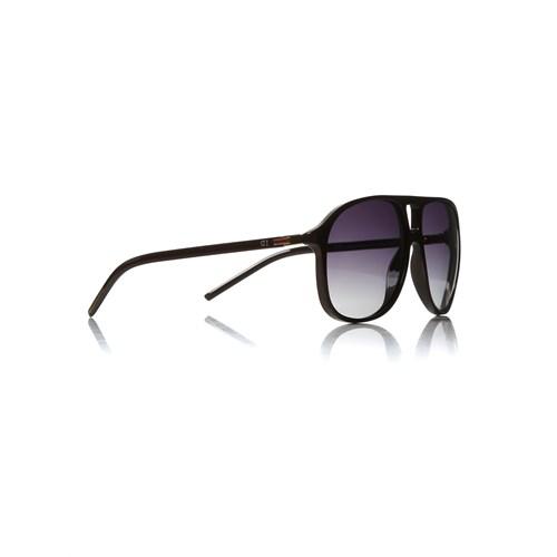 Infiniti Design Id 3939 04 Erkek Güneş Gözlüğü