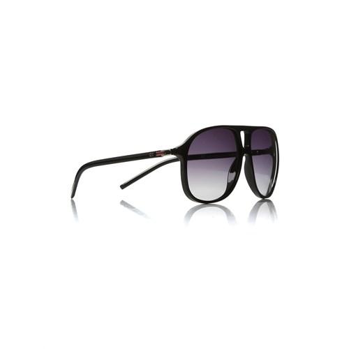 Infiniti Design Id 3939 03 Erkek Güneş Gözlüğü