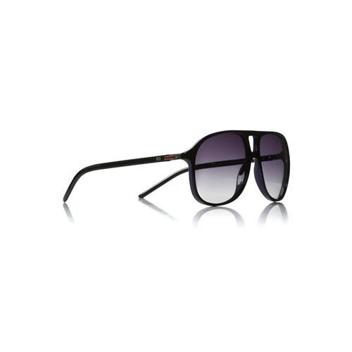 Infiniti Design Id 3939 01 Erkek Güneş Gözlüğü