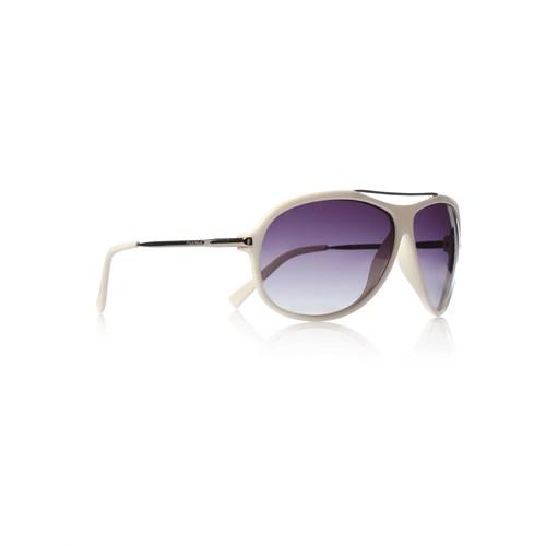 Infiniti Design Id 3912 53 Unisex Güneş Gözlüğü