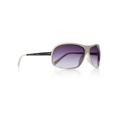 Infiniti Design Id 3910 53 Bayan Güneş Gözlüğü