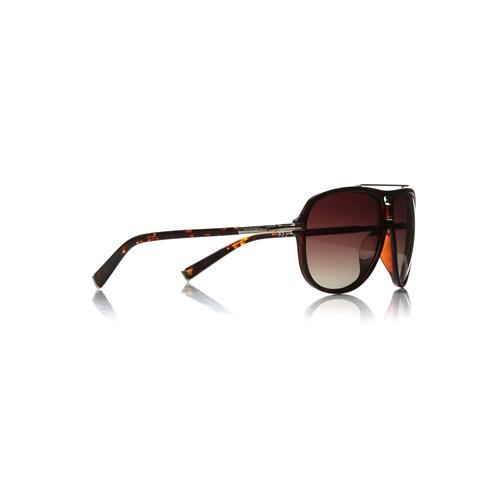 Infiniti Design Id 3907 88 Erkek Güneş Gözlüğü
