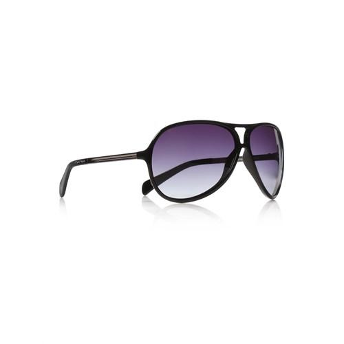 Infiniti Design Id 3904 01 Unisex Güneş Gözlüğü