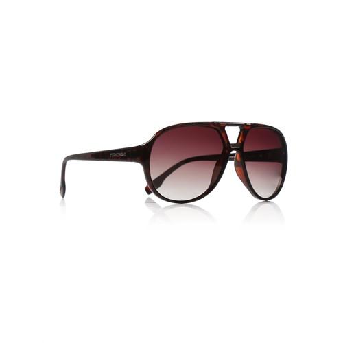 Infiniti Design Id 3903 88 Erkek Güneş Gözlüğü