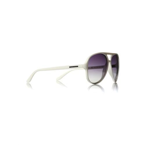 Infiniti Design Id 3902 53 Bayan Güneş Gözlüğü
