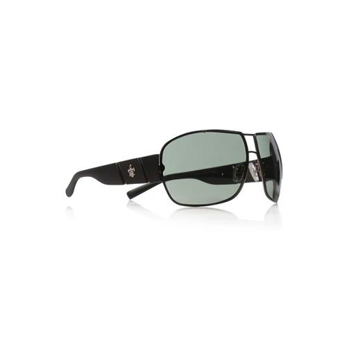 Infiniti Design Id 3876 02 Erkek Güneş Gözlüğü
