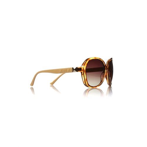 Anna Bella Anb 85 00 Bayan Güneş Gözlüğü