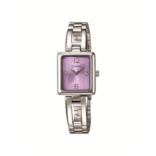 Casio LTP-1346D-6CDF Kadın Kol Saati