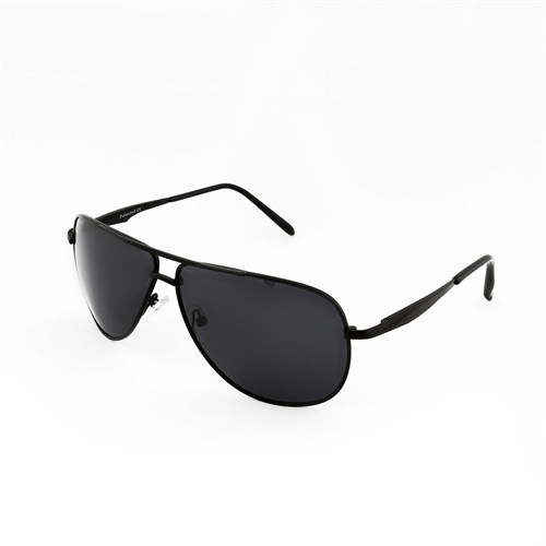 Di Caprio Dcp60309a Erkek Güneş Gözlüğü