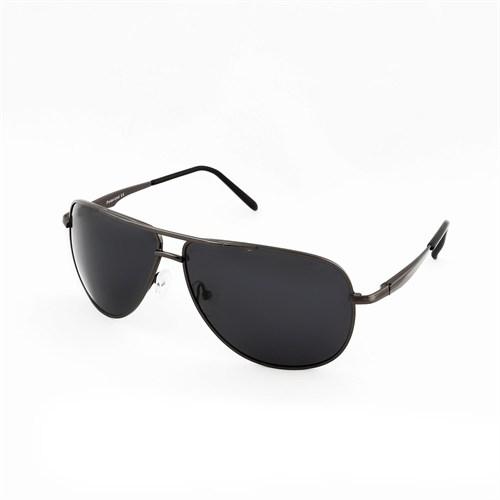 Di Caprio Dcp60309b Erkek Güneş Gözlüğü