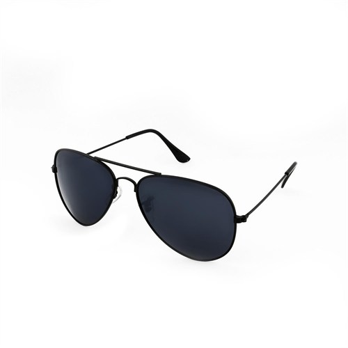 Di Caprio Dc30251a Unisex Güneş Gözlüğü