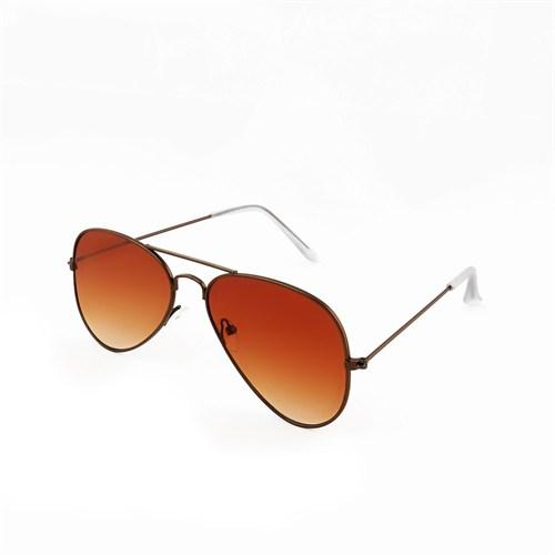 Di Caprio Dc3025db Unisex Güneş Gözlüğü