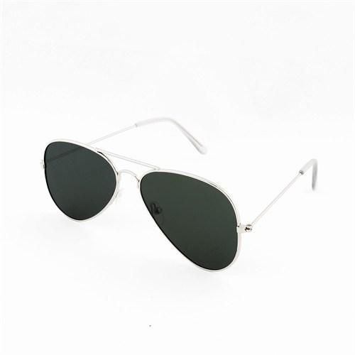 Di Caprio Dc3025dc Unisex Güneş Gözlüğü
