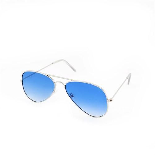 Di Caprio Dc3025dd Unisex Güneş Gözlüğü