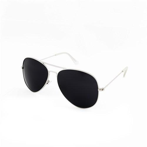Di Caprio Dc30261c Unisex Güneş Gözlüğü