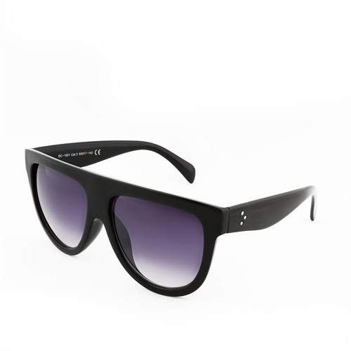 Di Caprio Dcp1001a Kadın Güneş Gözlüğü