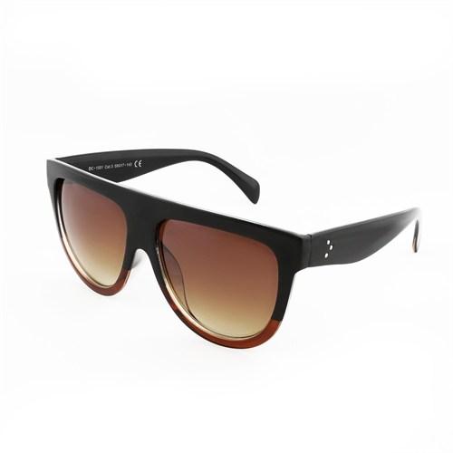 Di Caprio Dcp1001b Kadın Güneş Gözlüğü