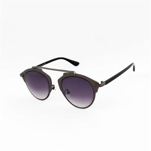 Di Caprio Dcp1002b Kadın Güneş Gözlüğü