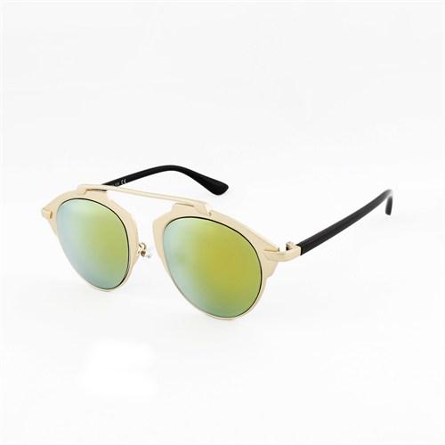 Di Caprio Dcp1002c Kadın Güneş Gözlüğü