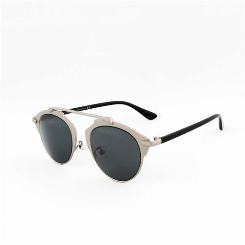 Di Caprio Dcp1002e Kadın Güneş Gözlüğü