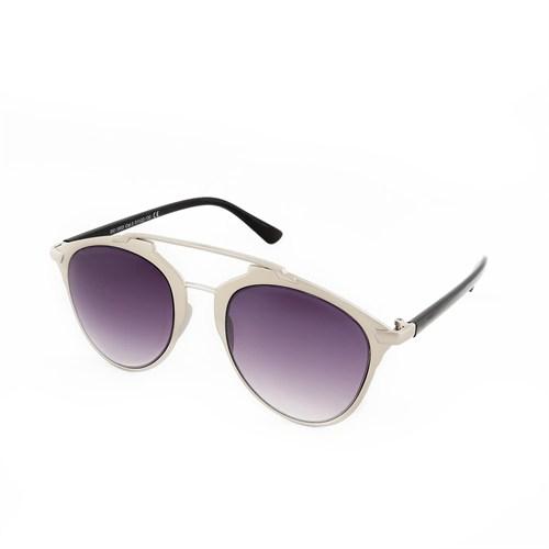 Di Caprio Dcp1003a Kadın Güneş Gözlüğü