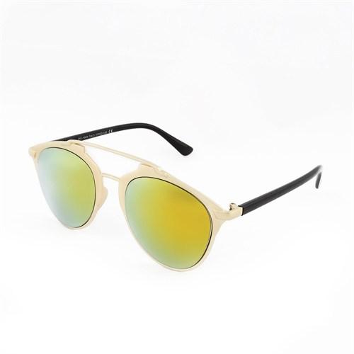 Di Caprio Dcp1003c Kadın Güneş Gözlüğü