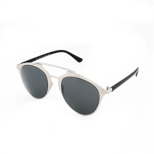 Di Caprio Dcp1003d Kadın Güneş Gözlüğü