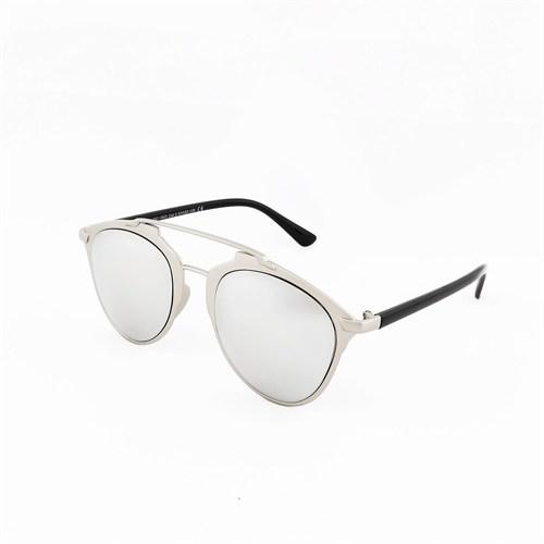 Di Caprio Dcp1003e Kadın Güneş Gözlüğü