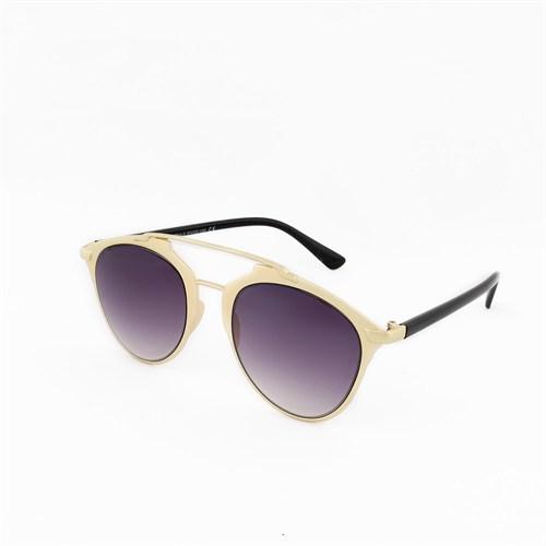 Di Caprio Dcp1003h Kadın Güneş Gözlüğü