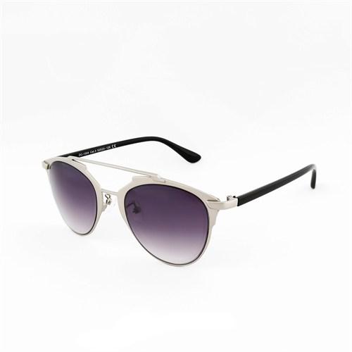 Di Caprio Dcp1004a Kadın Güneş Gözlüğü