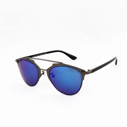 Di Caprio Dcp1004c Kadın Güneş Gözlüğü
