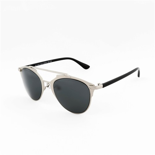 Di Caprio Dcp1004f Kadın Güneş Gözlüğü