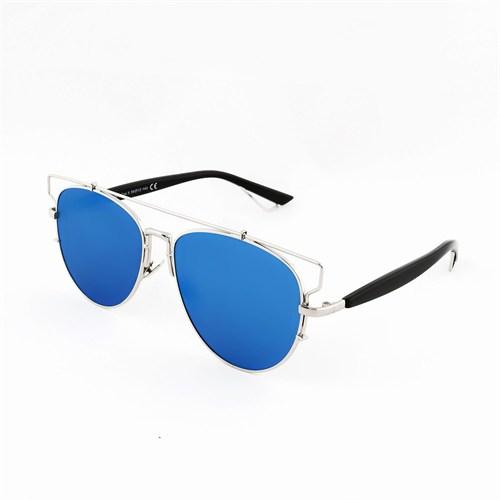 Di Caprio Dcp1006c Unisex Güneş Gözlüğü