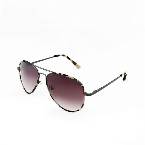 Di Caprio Dcp1033a Kadın Güneş Gözlüğü