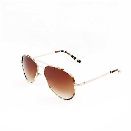 Di Caprio Dcp1033b Kadın Güneş Gözlüğü