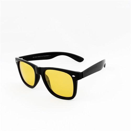 Di Caprio Dcp1040e Unisex Güneş Gözlüğü