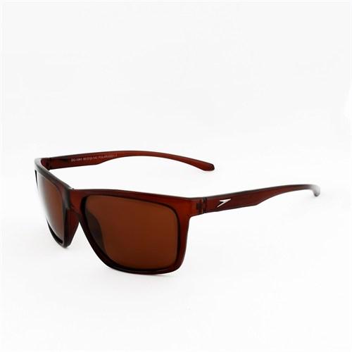 Di Caprio Dcp1041b Erkek Güneş Gözlüğü