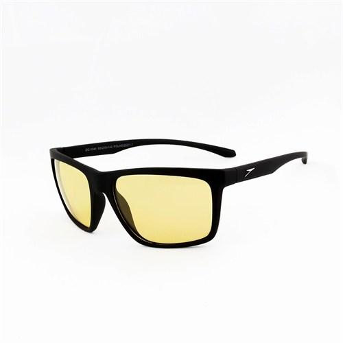 Di Caprio Dcp1041d Erkek Güneş Gözlüğü