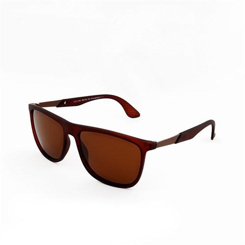 Di Caprio Dcp1042b Erkek Güneş Gözlüğü