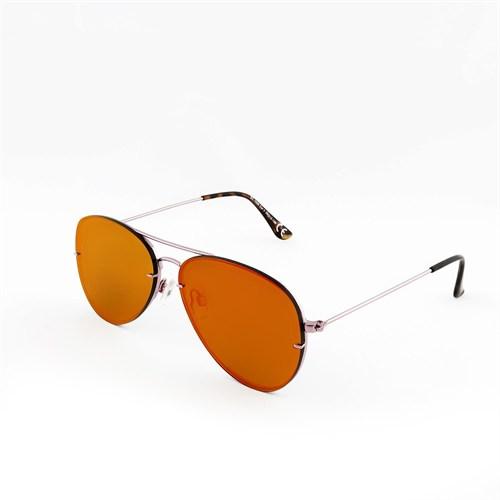 Di Caprio Dc1008d Unisex Güneş Gözlüğü