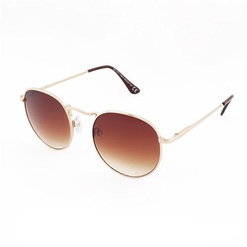 Di Caprio Dc1011b Unisex Güneş Gözlüğü