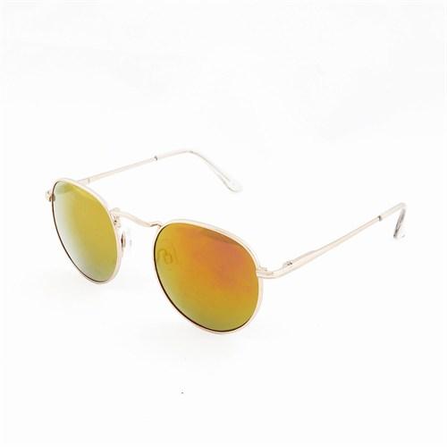 Di Caprio Dc1011c Unisex Güneş Gözlüğü