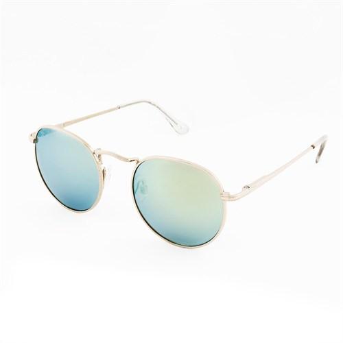 Di Caprio Dc1011d Unisex Güneş Gözlüğü