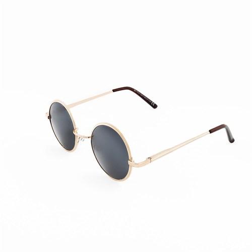 Di Caprio Dc1012b Unisex Güneş Gözlüğü