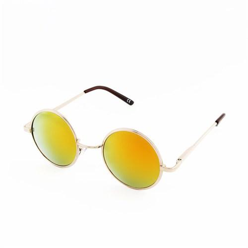 Di Caprio Dc1012c Unisex Güneş Gözlüğü