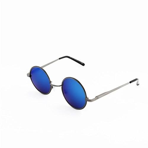 Di Caprio Dc1012d Unisex Güneş Gözlüğü