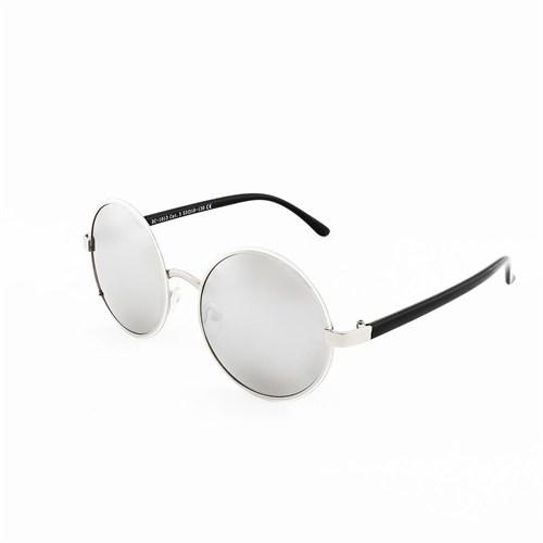Di Caprio Dc1013c Kadın Güneş Gözlüğü